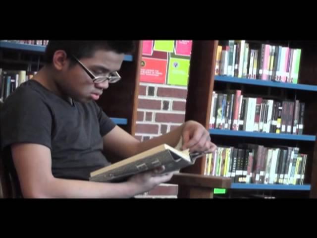"""One nation under God?"" Students explore pledge options"