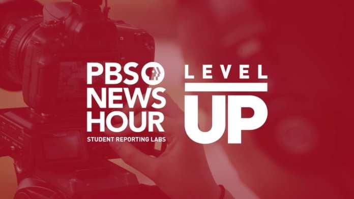 LEVEL UP Episode 4 – AUDIO: Mic Check 1, 2