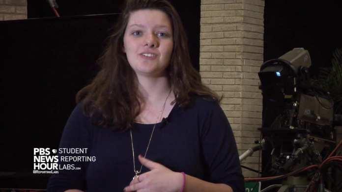 #SRLreacts: Kayla Hammer, Tennessee