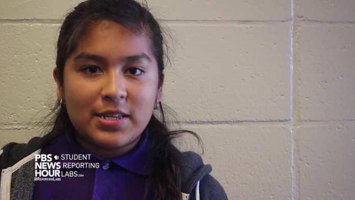 #SRLreacts: Jennifer Leon-Hernandez, South Carolina