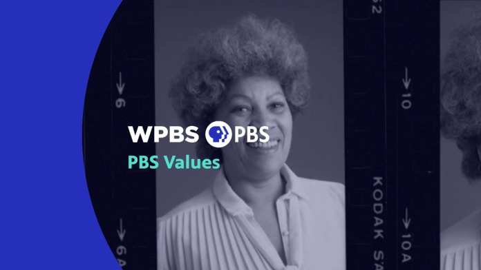 PBS Values