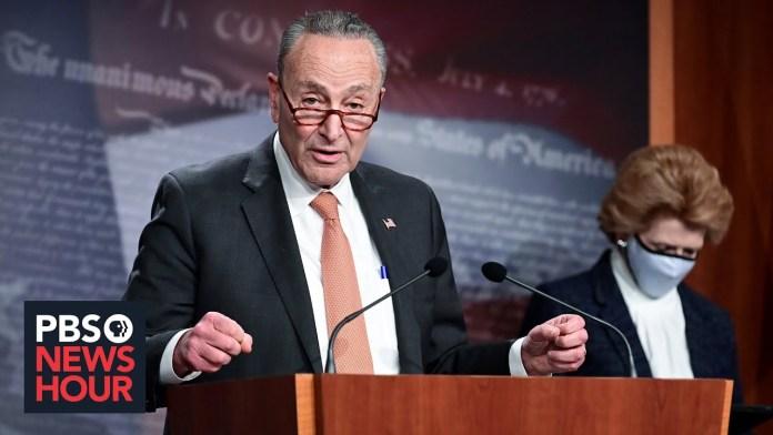 Under pressure, lawmakers scramble to provide economic relief