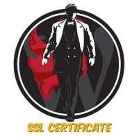 WP Butler SSL Certificate