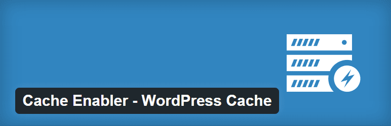 Cache-Enabler-for-WordPress