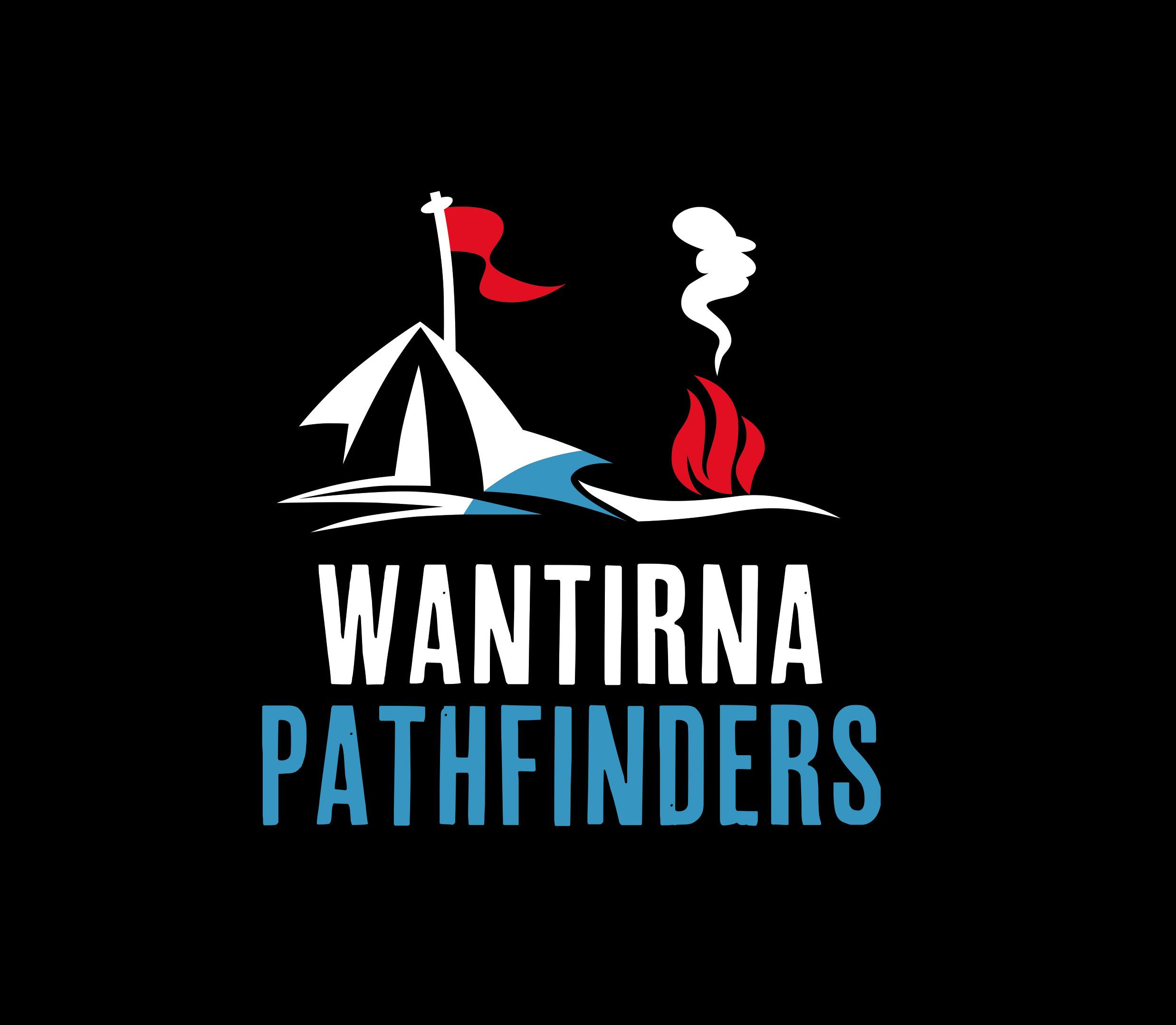 Pathfinder Honors Worksheet