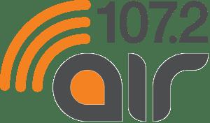 Air FM Logo