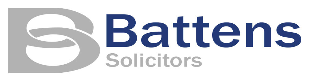 Battens HR Breakfast Forum