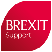 Brexit information and guidance