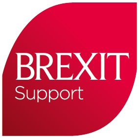 British Chambers Brexit Checklist