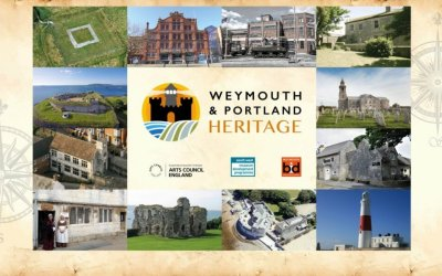 Nothe Fort unite with museums to receive new funding