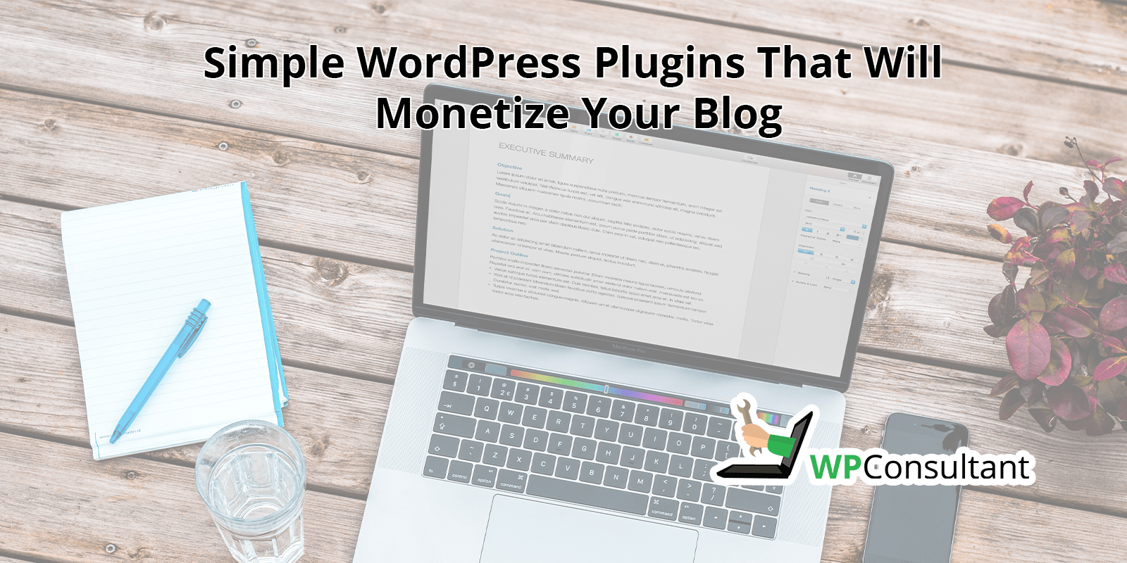 wp-plugins-monetize-blog