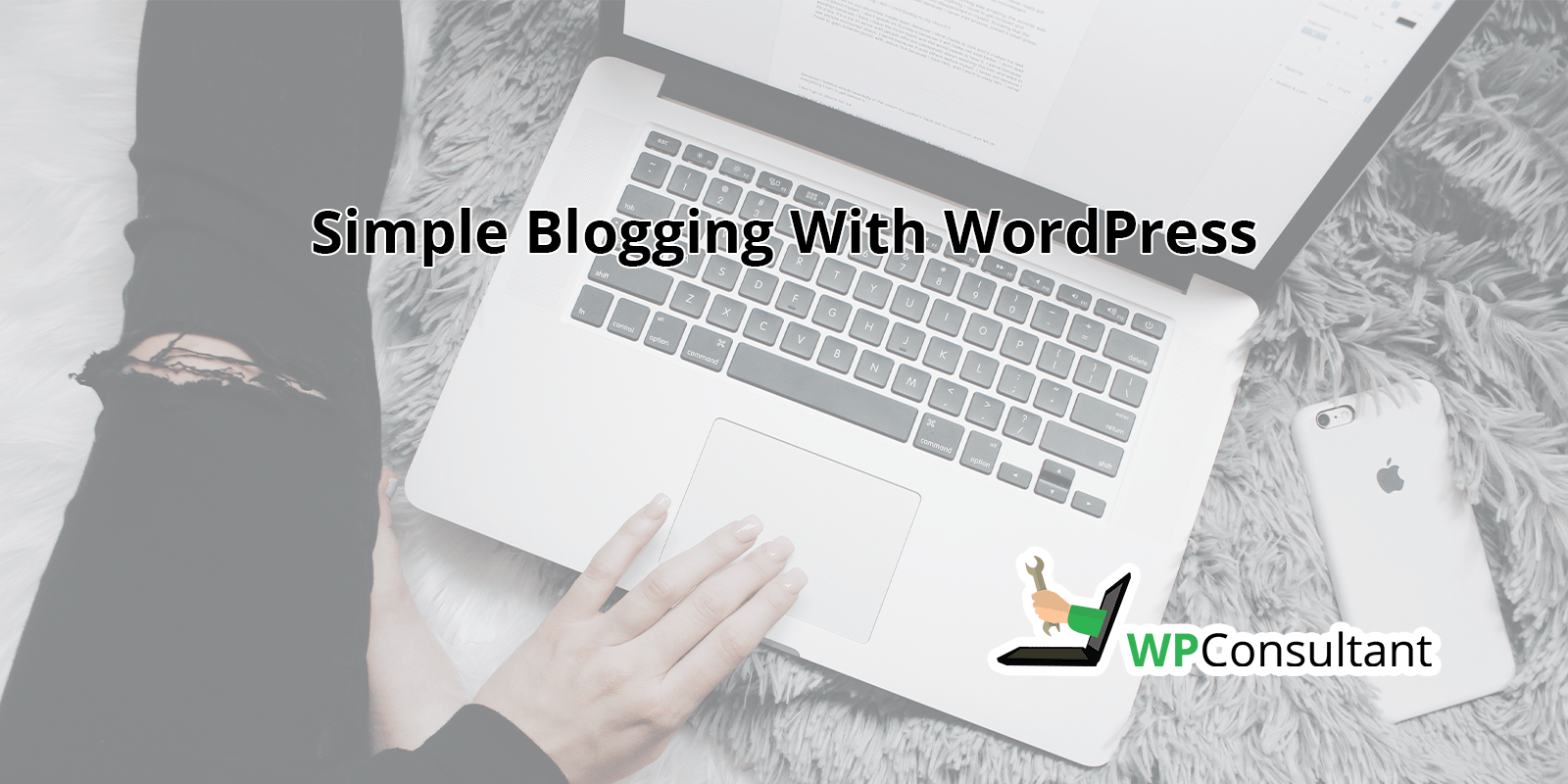 blog-with-wordpress