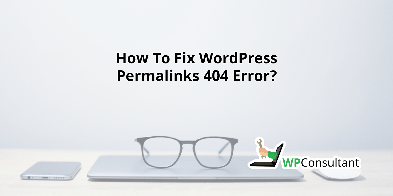 wordpress-permalinks-404