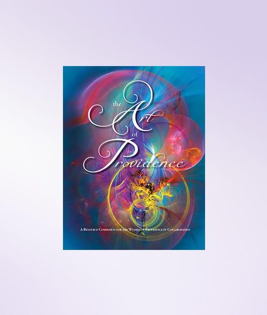book, art of providence