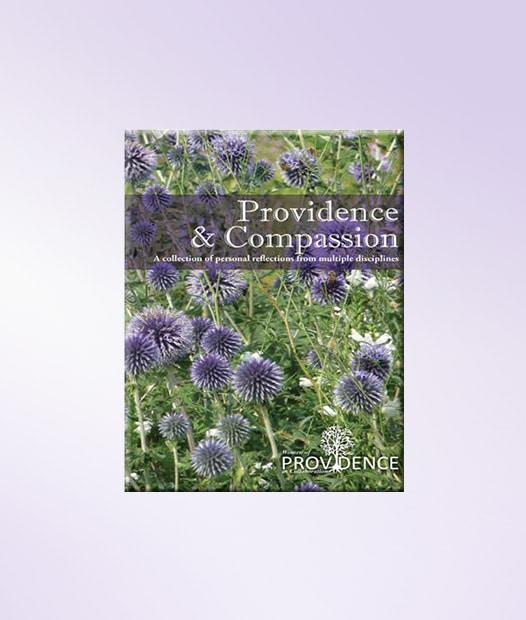 providence and compassion