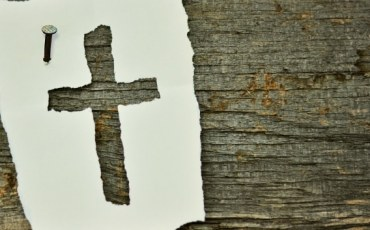 Lent…a Growing Season