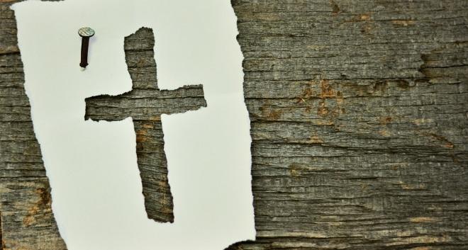 Lent…a Growing Season