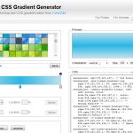 css-generator
