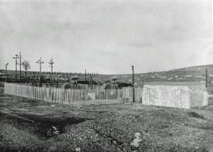 SWEHS 7.1.106.jpg - Date 1938 - Lanner 33/11kV substation. Cornwall, Lanner .