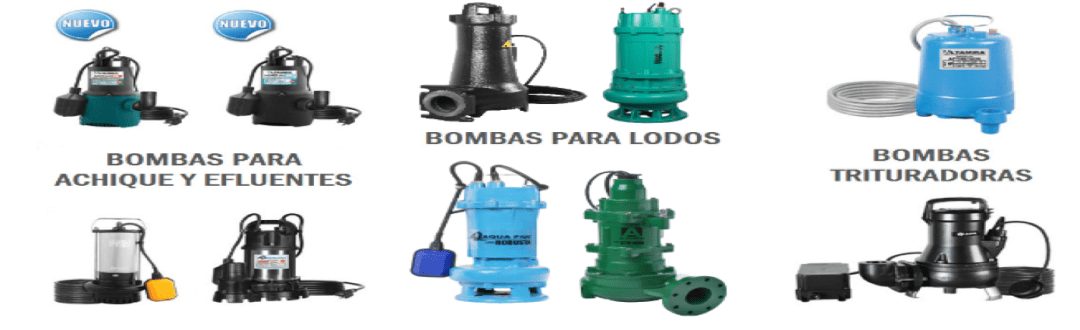 bombas-sumergibles-wpes-01