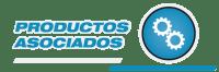 boton-productos-asociados