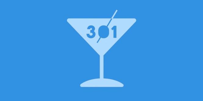 La technique de la fusion (cocktail)