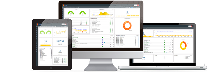 AFS Analytics for WordPress