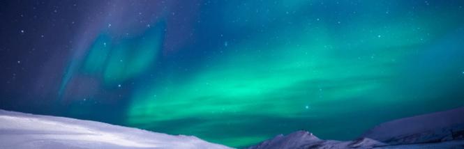 Aurora heatmap plugin wordpress