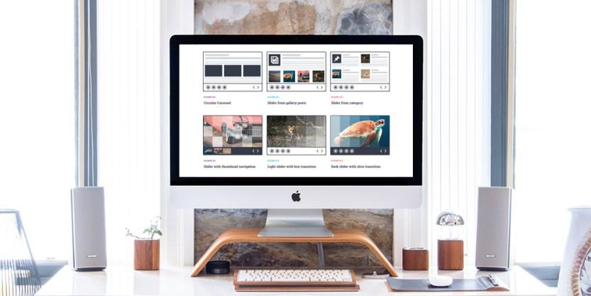 15+ Best Free WordPress Slider Plugins
