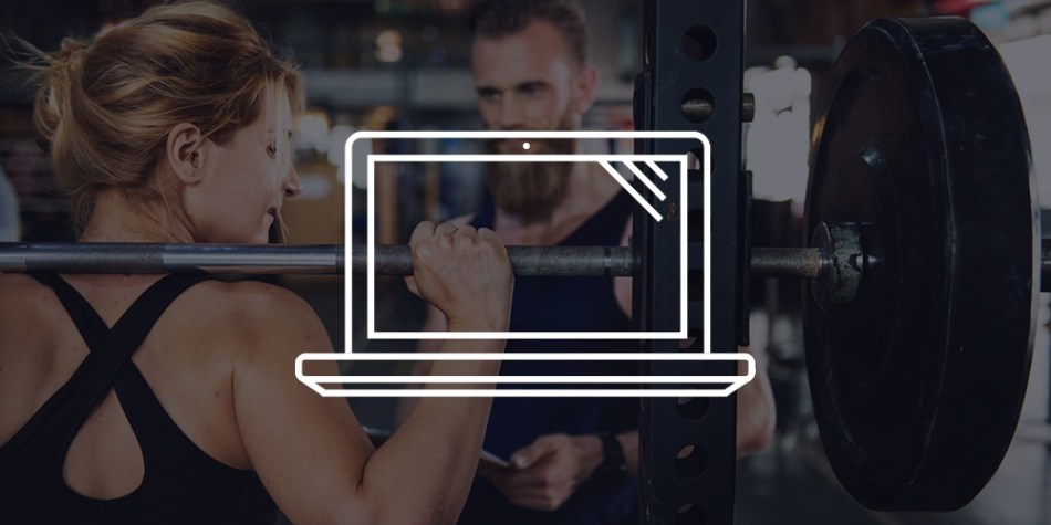 The Best Fitness & Gym WordPress Themes