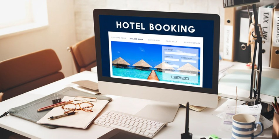 Best Hotel Booking Form WordPress Plugins