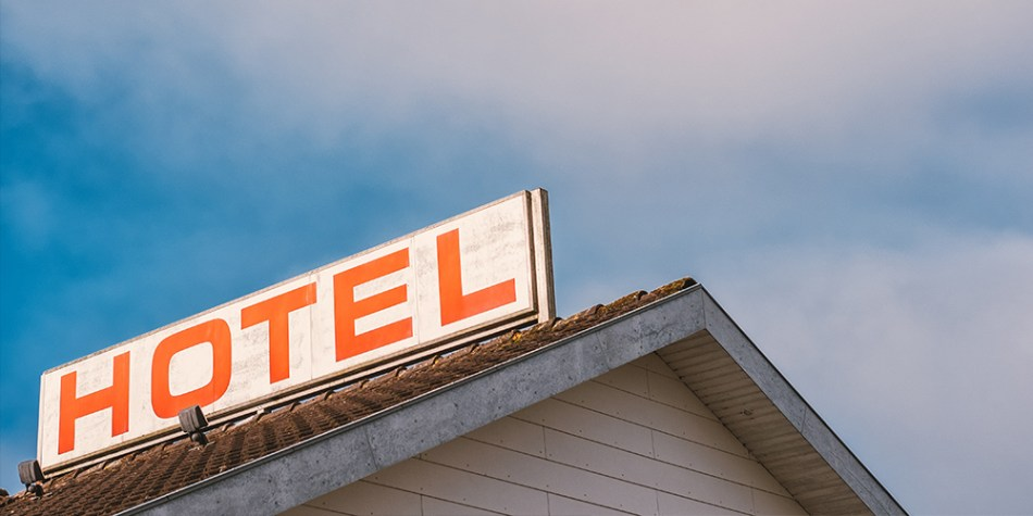 Best Hotel WordPress Themes for Hospitality Businesses
