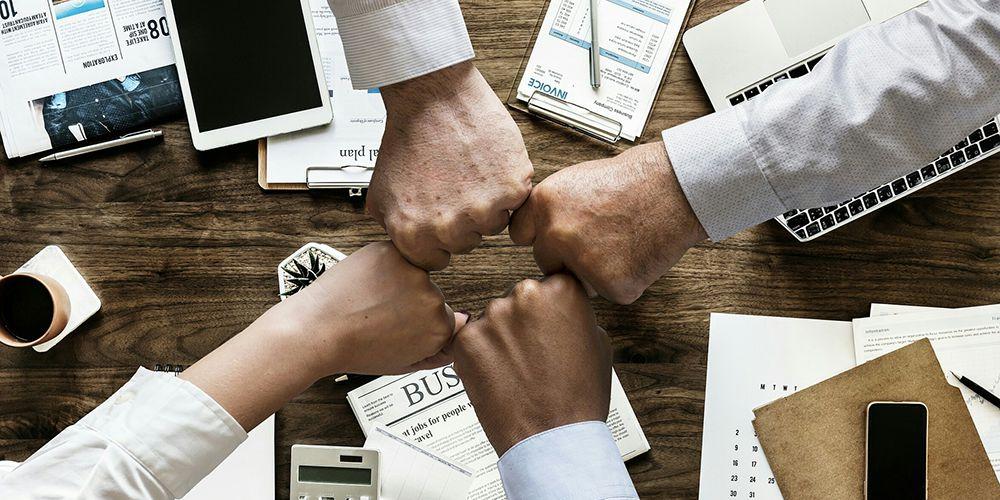 The Best WordPress Team Showcase Plugins in 2018