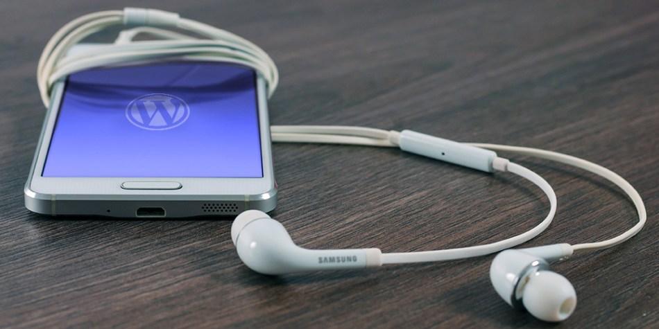 Best WordPress Podcasts to Listen