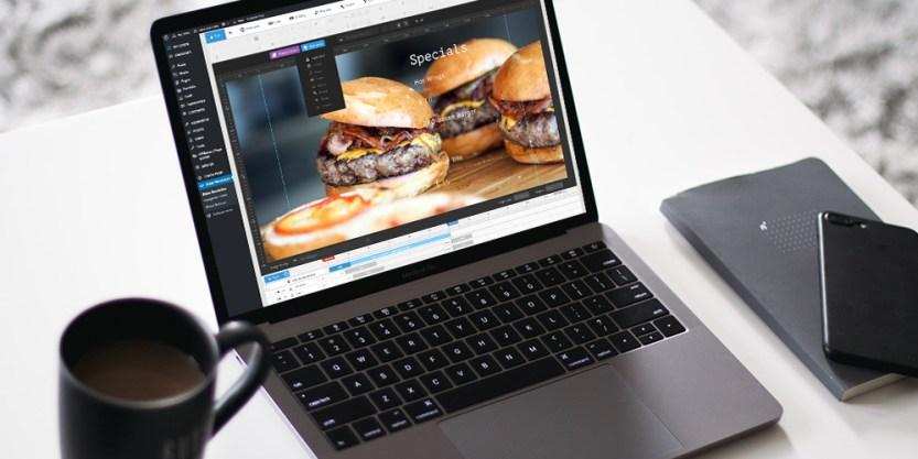 The Best Slider Plugins for WordPress