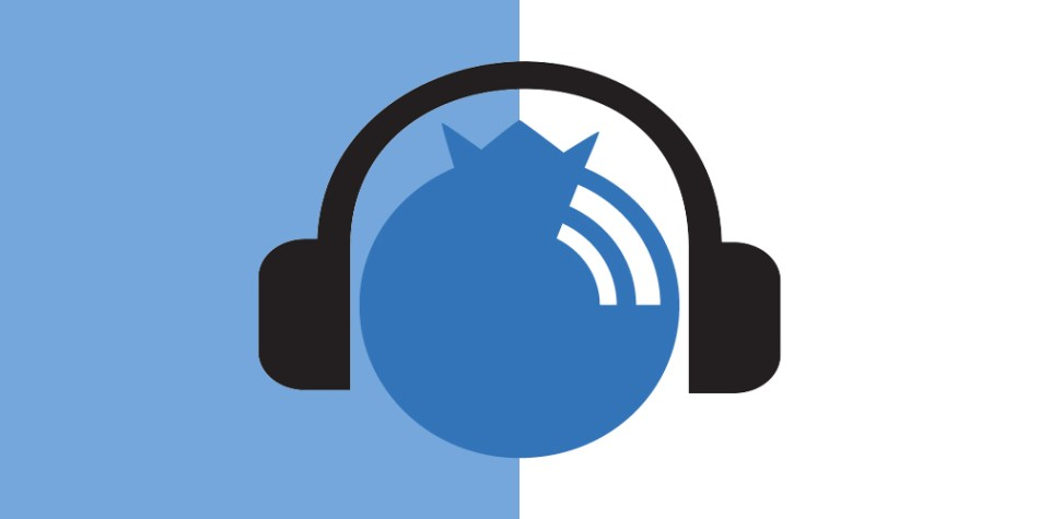 How to Host a Podcast with WordPress Using PowerPress