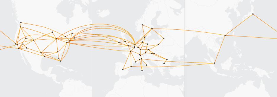 cdn-network