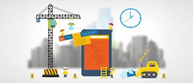 Formulaire de contact 7 Module complémentaire Premium