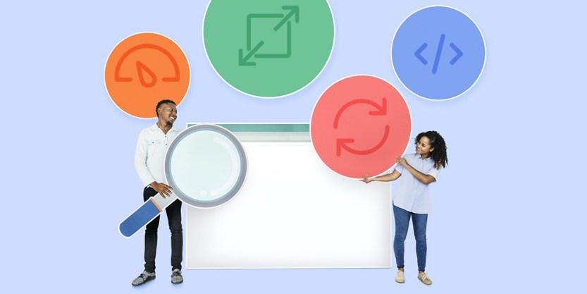 How to Choose an SEO Friendly WordPress Theme?