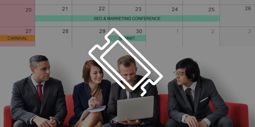 How to Choose an Event Management Plugin for Your Site