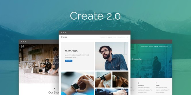 Meilleurs thèmes WordPress: Créer un thème WordPress par ThemeTrust
