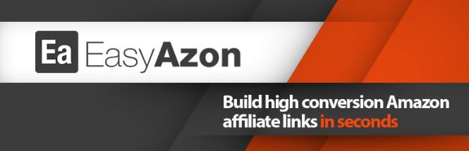 EasyAzon - Plugin d'affiliation Amazon Associates