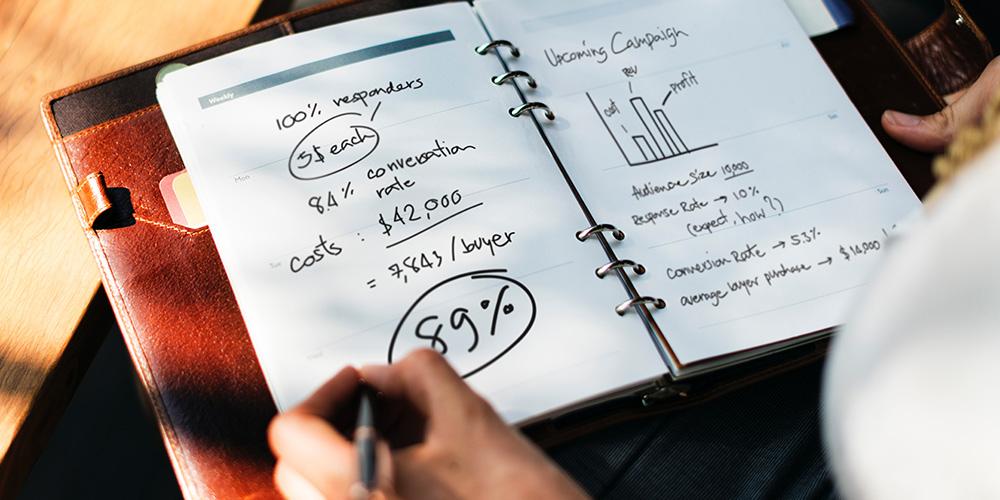 Best Free Affiliate Marketing WordPress Plugins