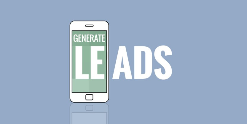 How to Generate More Leads with WordPress
