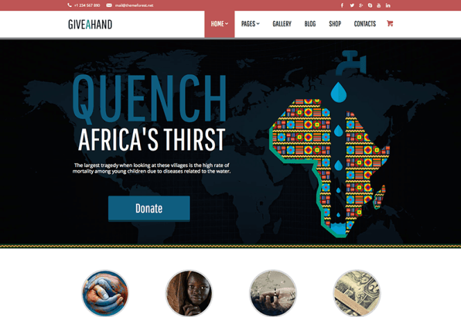 giveahand-charity-wordpress-theme
