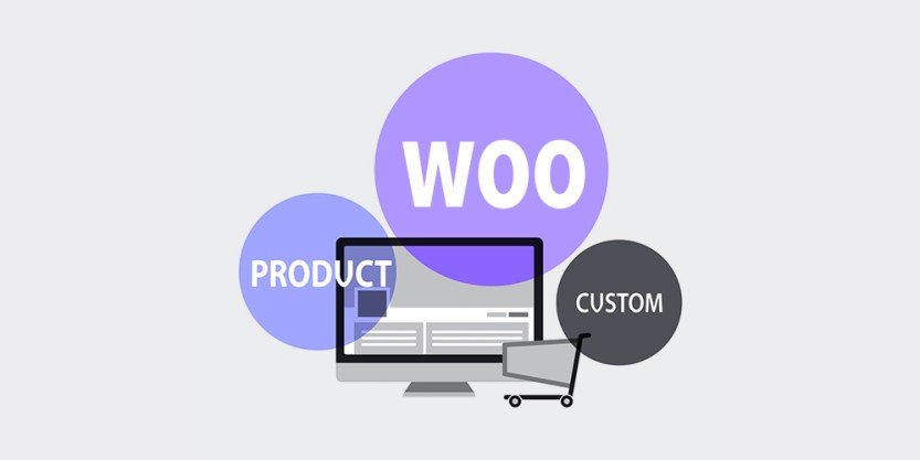 How to Customize WooCommerce Product Pages