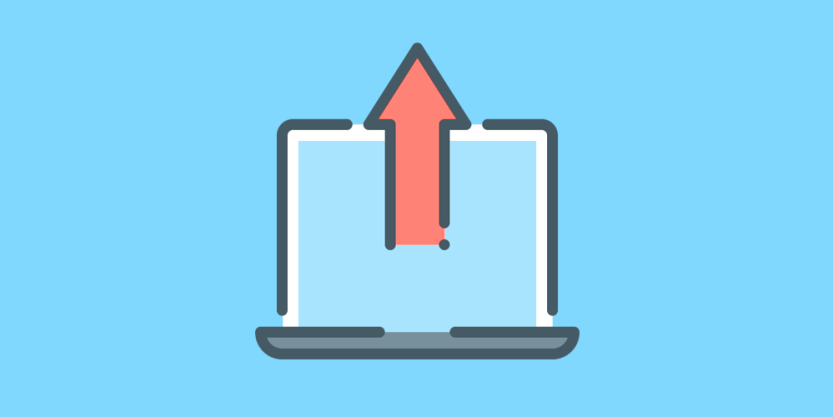 How to Prevent WordPress File Upload Vulnerabilities