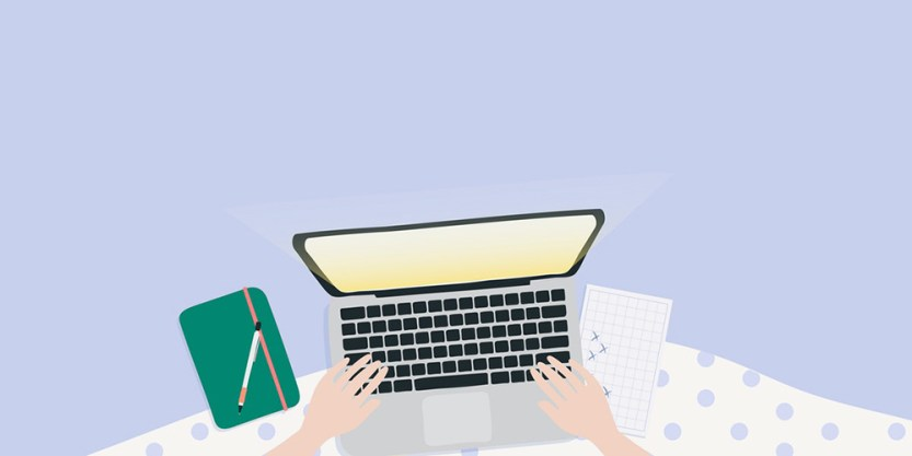 How to Promote Your WordPress Online Course