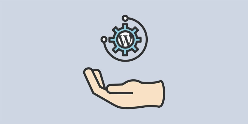 Why You Might Need a WordPress Support Service