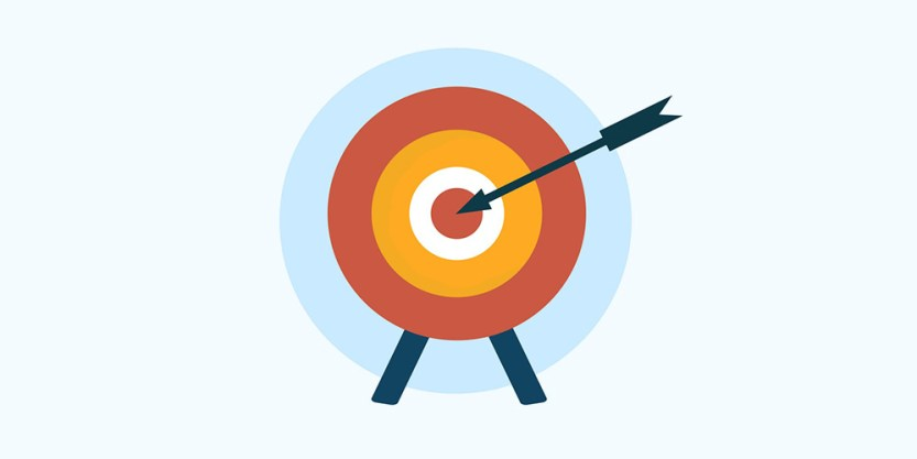 Identifying a Target Audience for Your WordPress Blog